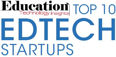Top Edtech Startup Companies