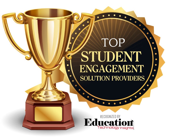 Top Student Engagement Solution Companies