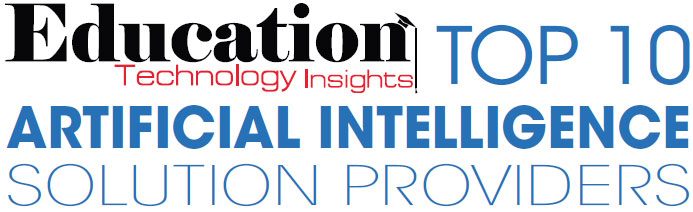 Top Artificial Intelligence Companies for Education