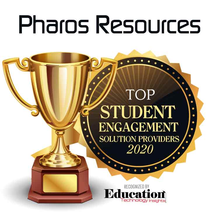 Top 10 Student Engagement Solution Companies - 2020